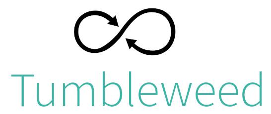 A może Tumbleweed?