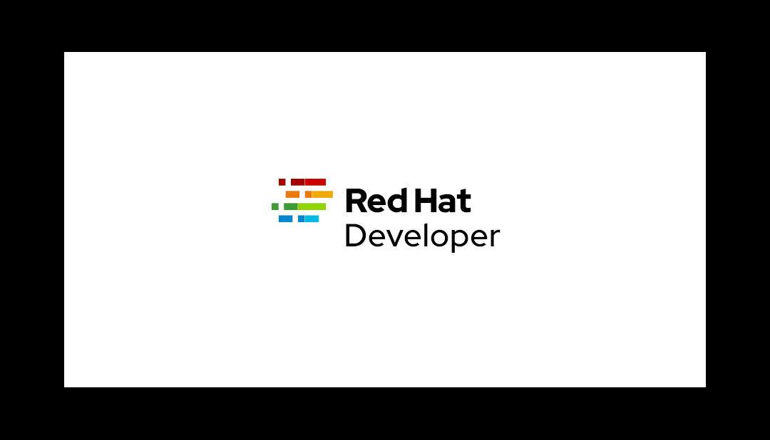 Łatwiejszy dostęp do Red Hat Enterprise Linux